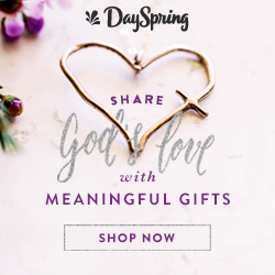 valentine gifts ideas girlf friend