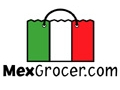 Buy Authentic Mexican Food at MexGrocer.com