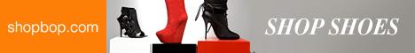 468x60_shoes.jpg