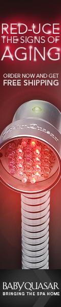 BabyQuasar.com 120x600 Free Shipping