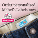 Label Out Loud, Order Now!