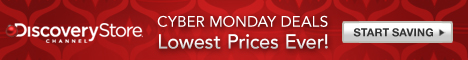Cyber Monday EXTENDED: Get up to 75% off at the Di