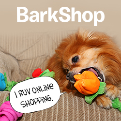 BarkShop.com