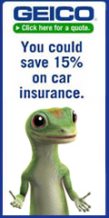 GEICO - Get a Quote Today!