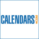Free Shipping plus 10% Off Any Calendar Purchase o