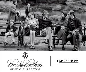 Brooks Brothers 300x250 2