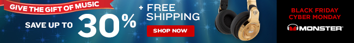 Tron T3 In Ear Gaming Headphones $39.95 - Original MSRP $59.95 - Learn & Shop