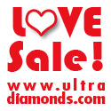 jewelry,valentine day,gifts,ring,earrings,sale
