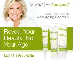 Get 3 Bonus Gifts at ResurgenceCanada.com