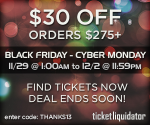 Black Friday, Cyber Monday coupons