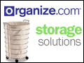 Bath/Laundry Storage Solutions - Green