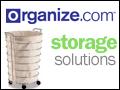 Bath/Laundry Storage Solutions - Green