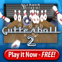 Get Gutterball 2 Free with GamePass