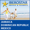 Iberostar All Inclusive Vacations