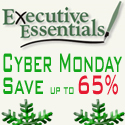 CYBER MONDAY 09 SALE! Save up to 65%!