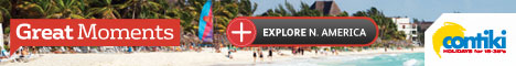 discount travel centre flights