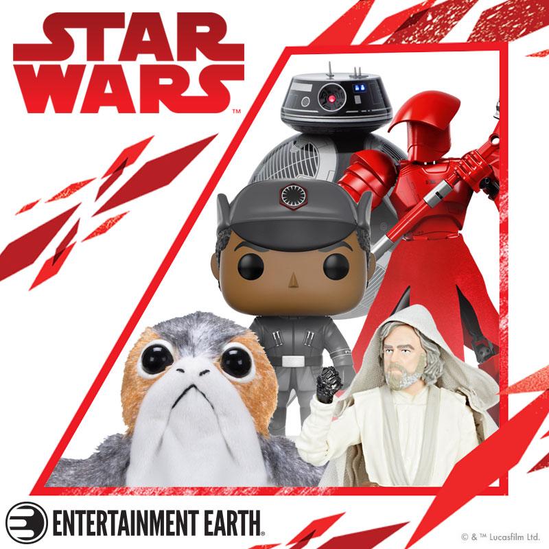 http://www.entertainmentearth.com/cjdoorway.asp?url=starwars.asp