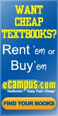 Textbooks Rent'em Buy'em Banner