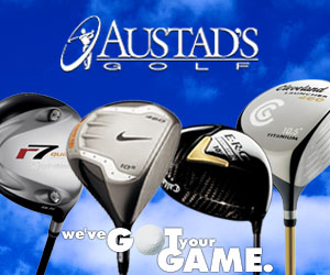 We've Got Your Game at Austad's
