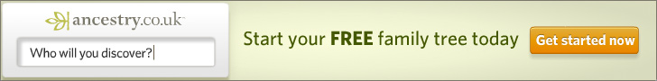 728x90: Free trial
