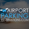 Save On Orlando Airport Parking