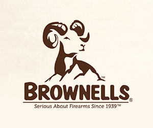Brownells 75th Anniversary