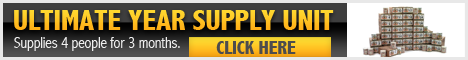 Buy Survival Supplies at Nitro-Pak.com
