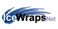 Get pain relief with ice packs at IceWraps today!