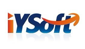 iYSoft.com