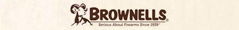 Brownells 75th Anniversary