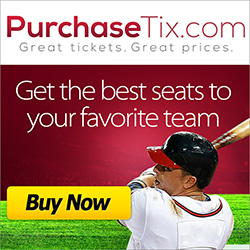 PurchaseTix Sports Tickets