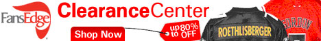 Up to 80% off - Clearance Center