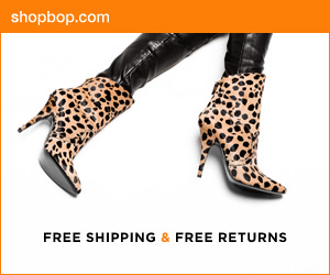 shopbop.com shoes, free shipping, free returns, online shopping