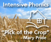 help with phonics,mary pride