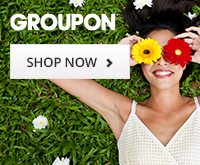 Groupon: Get the Best Deal in Your City Today!  The Body Shop