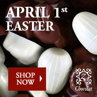 200x200 Easter Chocolates