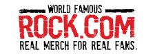 Rock.com