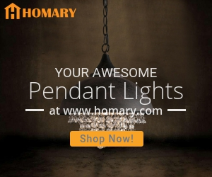 industrial pendant lights, pendant lighting, pendant lights, industrial pendant lighting, kitchen pendant lights