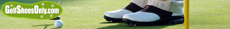 GlobalGolf.com and GolfShoesOnly.com