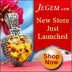 Check out JeGem.com's New Site