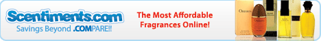 The Most Affordable Fragrances Online