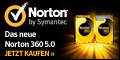 Norton 360� Version 5.0