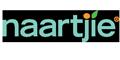 Naartjie Logo