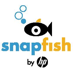 Snapfish Personalised Photo Gifts