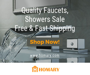 waterfall faucet, bathroom faucets, vessel sink faucets, bathroom sink faucets, bathroom taps