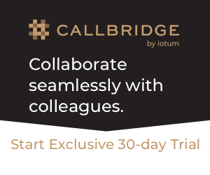 Collaborate-seamlessly-with-colleagues