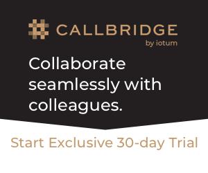 Image for Callbridge-Medium-rectangle-standard+mobile-v3-300x250