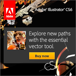 Illustrator CS4