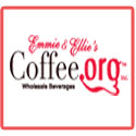 Coffee.Org-Coffee, Coffee beans and more