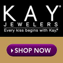 Kay Jewelers Coupon: Extra $50 Off $149+ Order Deals